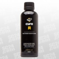 Cure Refill 200 ml