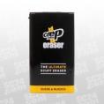 Eraser Suede & Nubuck