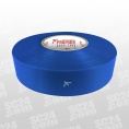 Pro ES Sock Tape 19mm x 33m