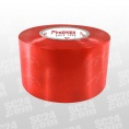 Shin Guard Retainer Tape 38mm x 20m