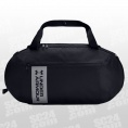 Roland Duffle MD
