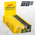 Energize Advanced Hazelnut Chocolate