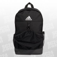 Tiro Backpack BN