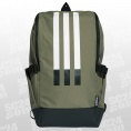 3S Response Backpack