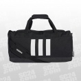 3S Duffle Bag S