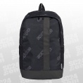 CF Linear Backpack