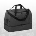 Essential 2.0 Players Bag 50 L - Sporttasche M