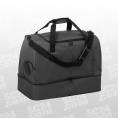 Essential 2.0 Players Bag 30 L - Sporttasche S