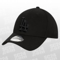 9FORTY Essential LA Dodgers Cap