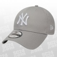 9FORTY Essential New York Yankees Cap