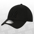 9FORTY League Essential 940 New York Yankees Cap