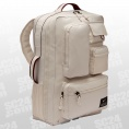 Utility Elite Backpack