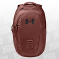 Gameday 2.0 Backpack