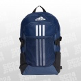 Tiro 21 Backpack