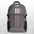 Tiro 21 Backpack