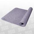 Move Yoga Mat 4mm