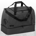 Essential 2.0 Players Bag 75 L - Sporttasche L
