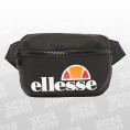 Rosca Cross Body Bag