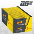 PowerGel Shots Orange 24x60g