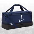 Academy Team L Hardcase Duffel Bag