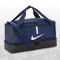 Academy Team M Hardcase Duffel Bag