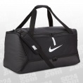 Academy Team L Duffel Bag