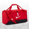Academy Team M Duffel Bag