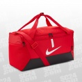 Academy Team S Duffel Bag