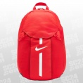 Academy 21 Team Backpack