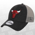 9FORTY Chicago Bulls Home Field Cap
