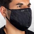 Maske Advanced Senior