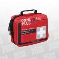 Erste-Hilfe-Set Compact