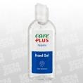 Handdesinfektion Pro Hygiene Gel 100 ml