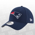 9FORTY New England Patriots The League Cap