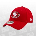 9FORTY San Francisco 49ers The League Cap