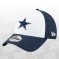 9FORTY Dallas Cowboys The League Cap