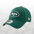 9FORTY New York Jets League Cap