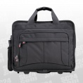 Laptoptrolley Office Tasche