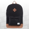 Heritage Backpack 21,5 L