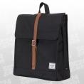City Backpack Mid-Volume 14 L
