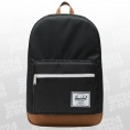 Pop Quiz Backpack 22 L