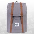 Retreat Backpack 19,5 L