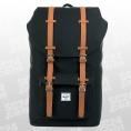 Little America Backpack 25 L