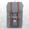 Little America Backpack 25 L