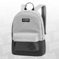 365 Mini 12L Rucksack