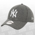 9FORTY Jersey Essential New York Yankees Cap