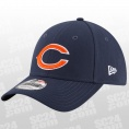 9FORTY Chicago Bears The League Cap