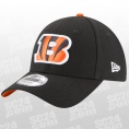9FORTY Cincinnati Bengals The League Cap
