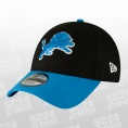 9FORTY Detroit Lions The League Cap