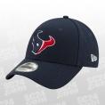 9FORTY Houston Texans The League Cap